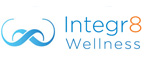 Client-Integr8-wellness
