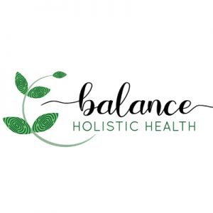 Balance Holistic Health