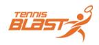 Tennis Blast